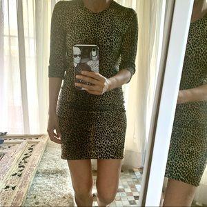 Dolce & Gabbana D&G Dress